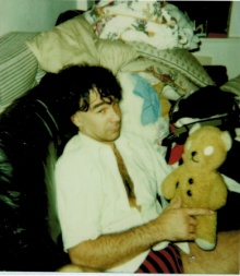 ME c.2000
