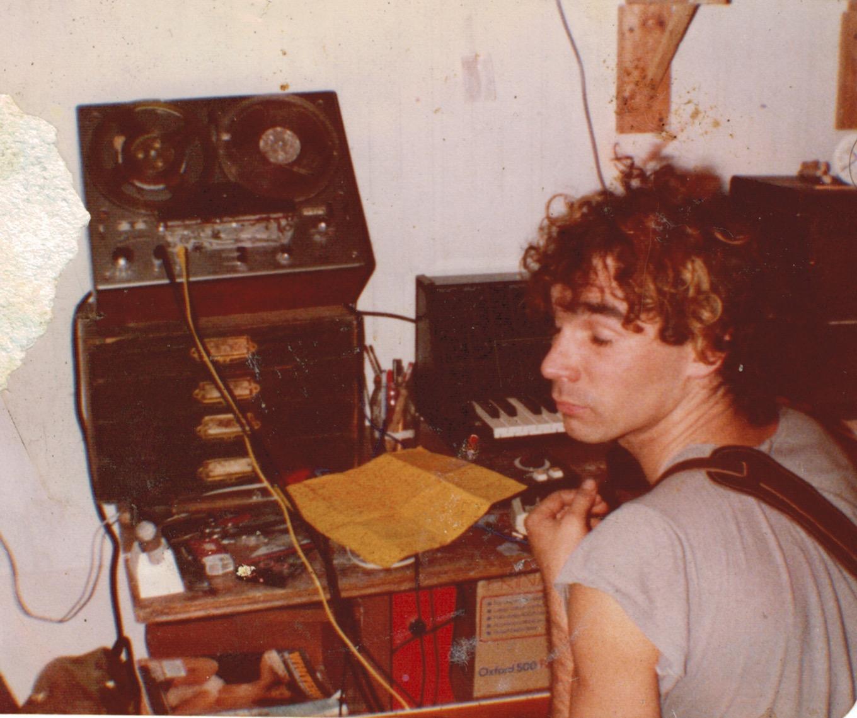 ME, DEMO STUDIO 1980.jpg