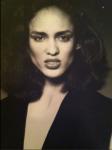 SANDRA 1987