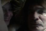 Vicky & me March 2015