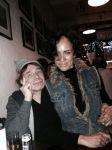 Sandra & Mark Rhythm Factory 1 18-12-2014
