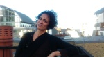 Sandra roof 19-12-2014