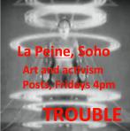 La Peine, Soho.png