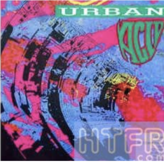 Urban acid